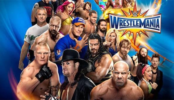 WrestleMania-33-645x370.jpg